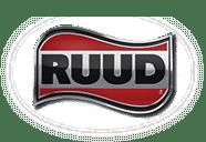 Ruud HVAC Service