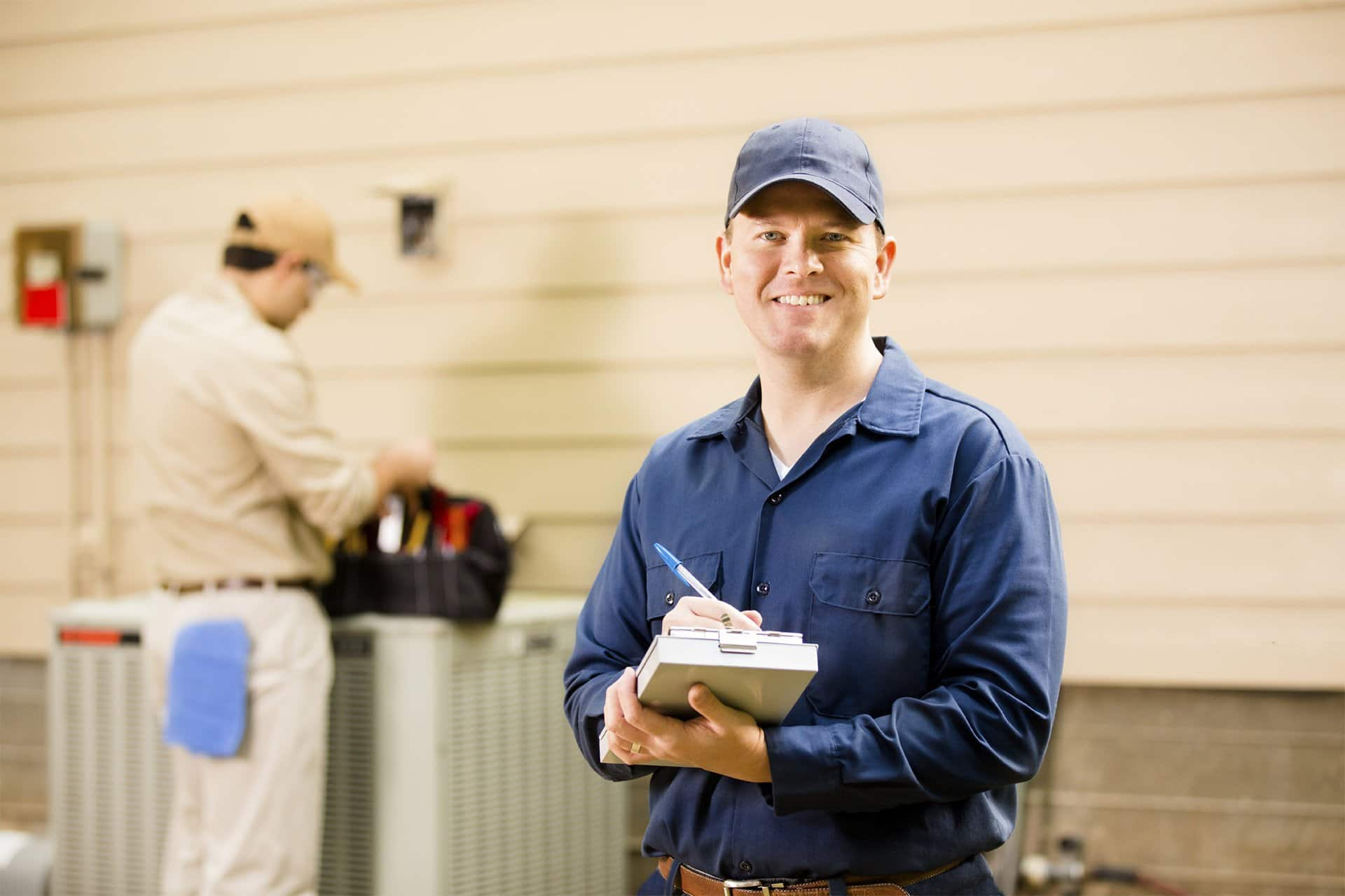 Customer Care Program